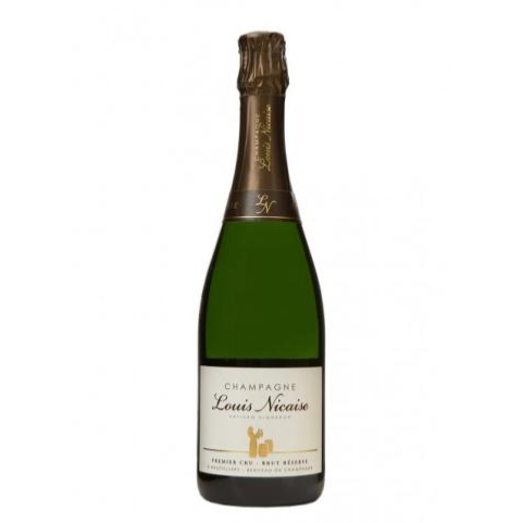 Champagne Nicaise brut