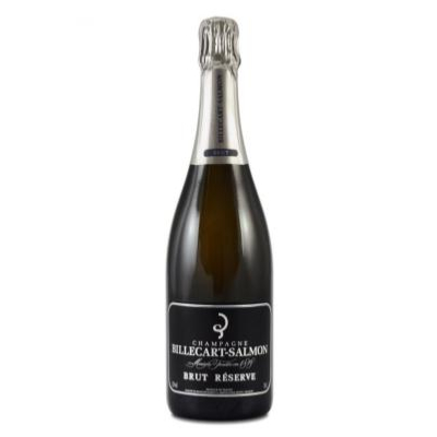 Billecart-Salmon Brut
